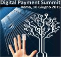 Digital Payment Summit 2015